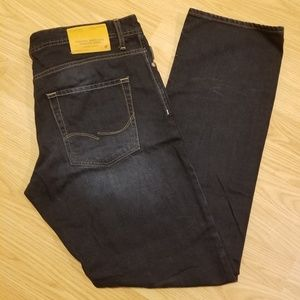 Other - Jack & Jones Mens Jeans
